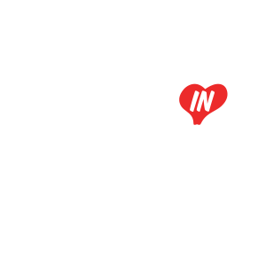 Made in Wigan